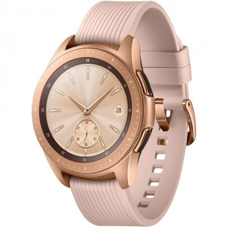 Samsung Galaxy Watch 42 mm BT R810