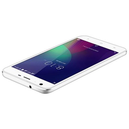 Blackview Smartphone A7 Pro White