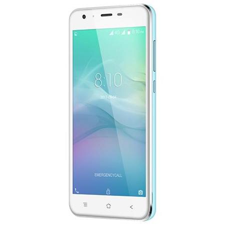 Blackview Smartphone A7 Pro Blue