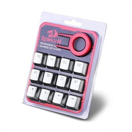 ReDragon -  A103GR /12 Keycaps