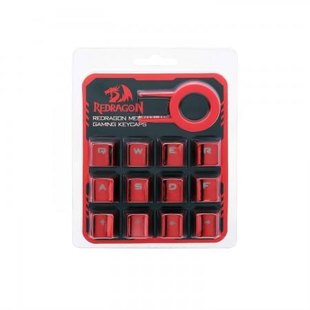 ReDragon -  A103R /12 Keycaps