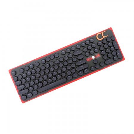 ReDragon -  A106/104 Keycaps