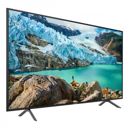 "55"" SAMSUNG UE55RU7022KXXH 4K SMART TV"