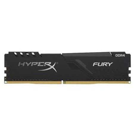 Kingston HyperX Fury DDR4-2666 16GB
