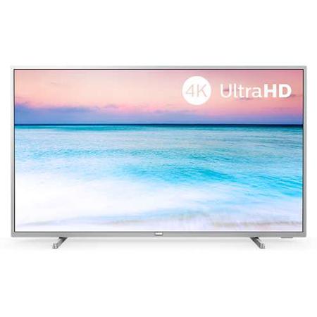 """50"""" Philips PUS6554 4K SMART TV"""