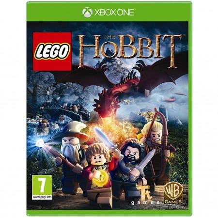Lego Hobbit /XboxOne