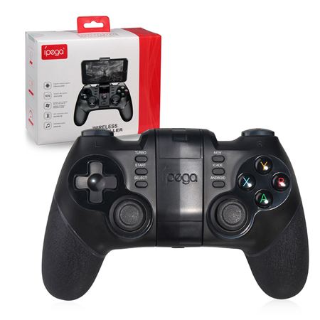 Gamepad Controler PG-9076 Android/IOS
