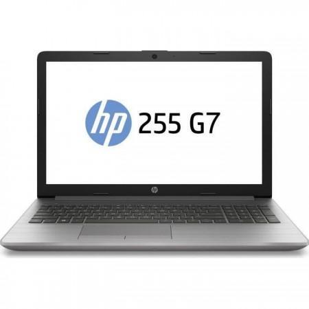 HP Notebook 255 G7 1L3P9EA