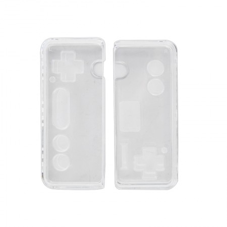 Nintendo Switch Controller Crystal case