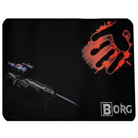 BORG Gaming Podloga za miš P-002