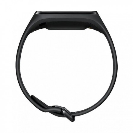 Samsung Galaxy Fit-E Activity Tracker R375