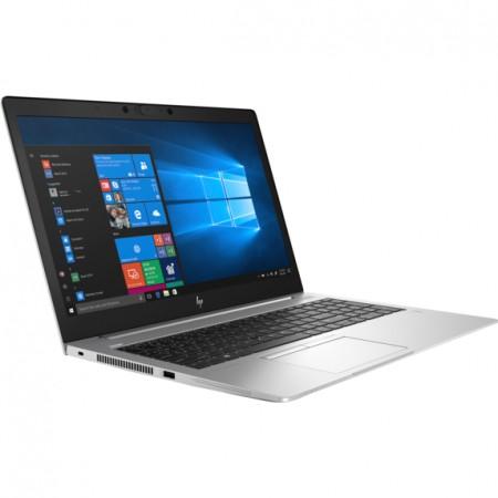HP Elitebook 850 G6, 6XE73EA