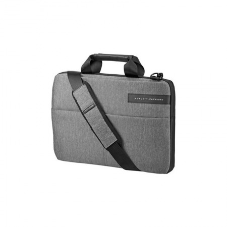 "HP Torba za notebook 17.3"" Signature Slim Topload T0E19AA"