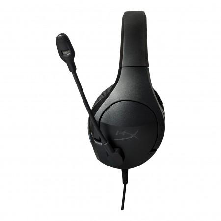 Kingston HyperX Slušalice Cloud Stinger Core PS4