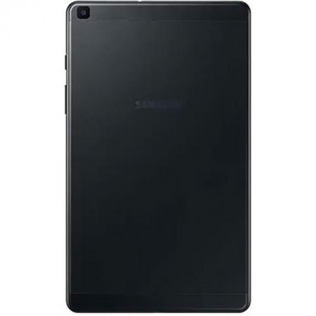 Samsung Galaxy Tab A SM-T290 Black