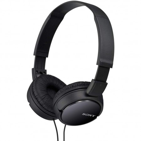 Sony slušalice ZX110 Black