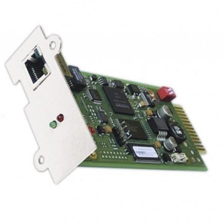 Legrand SNMP kartica CS141B SK - 310931