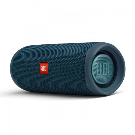 JBL Flip 5 Bluetooth Zvučnik Blue