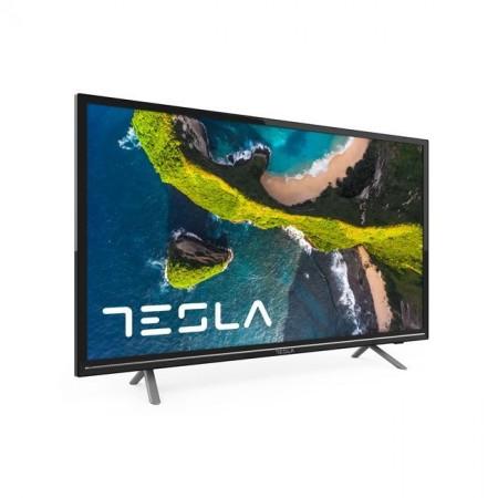 "40"" TESLA TV S393BF FHD"