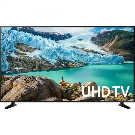 """50"""" Samsung UE50RU7092UXXH Smart TV 4K Ultra HD"""