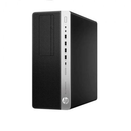 HP PC 800ED G4 TWR, 4KW62EA