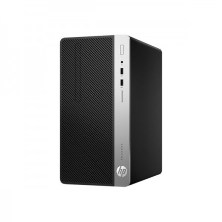 HP PC 400G6 MT i5 9500, 7EL74EA