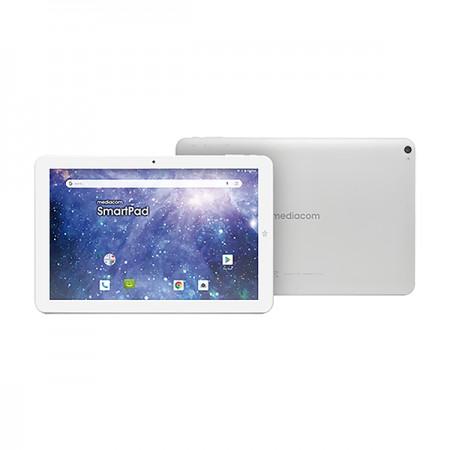 """10"""" MEDIACOM Tablet  SmartPad IYO 10 M-SP1DY4G"""