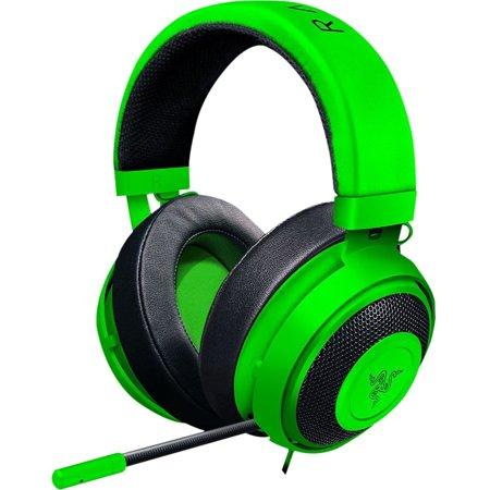 Razer Slušalice Kraken Green