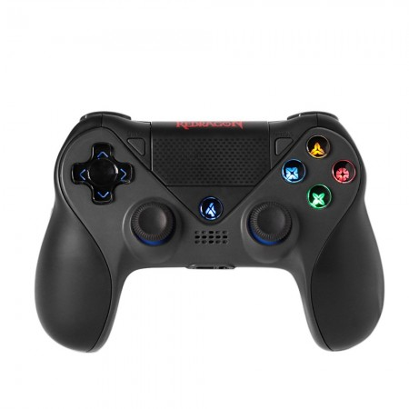 ReDragon - GamePad Jupiter G809
