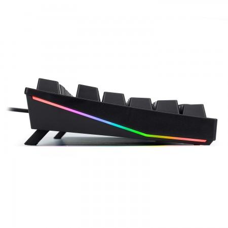ReDragon - Mehanicka Gaming Tastatura AMSA K592 RGB-PRO