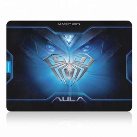 ACME AULA Gaming Mouse Pad L size