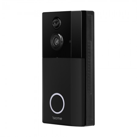 ACME Doorbell Camera SH5210 Wifi 720p