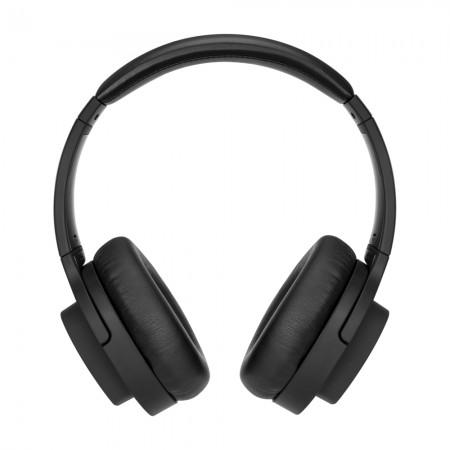 ACME Bluetooth Slušalice sa mikrofonom BH213