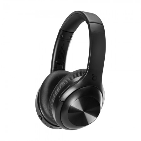 ACME Bluetooth ANC Slušalice sa mikrofonom BH316