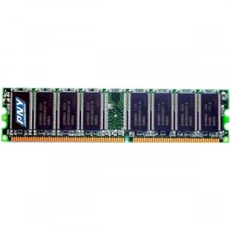 DDR-400 1GB PC3200