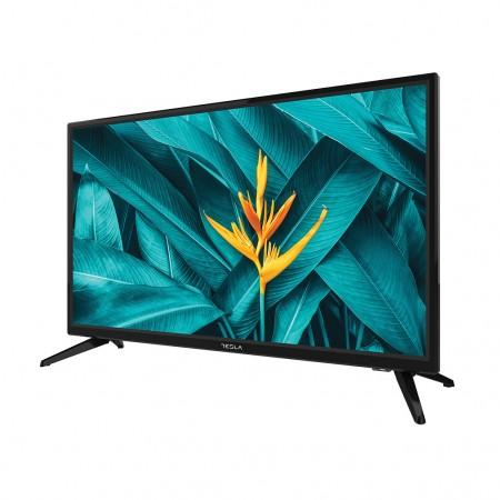 """32"""" TESLA TV LED 32T303BHS Smart"""