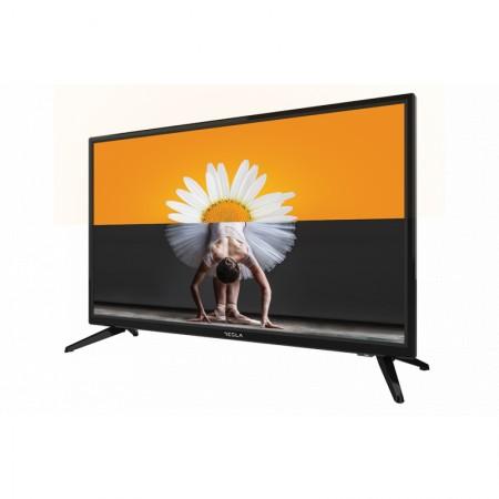 "40"" TESLA TV S393SF FHD Smart"