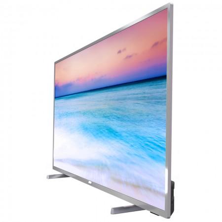 """43"""" Philips PUS6554 Smart 4K TV"""