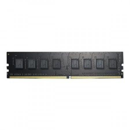 GSkill  DDR4-2400 8GB