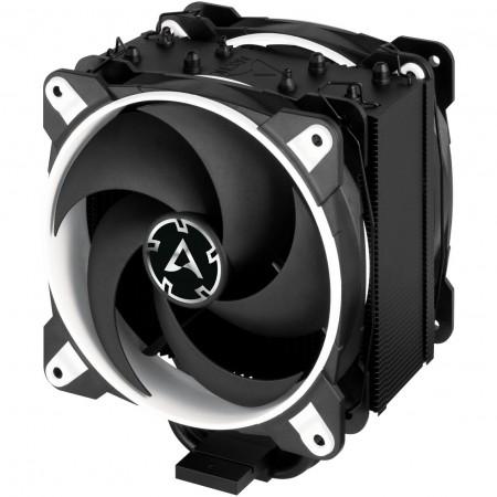 Arctic CPU Cooler Freezer 34 eSports DUO