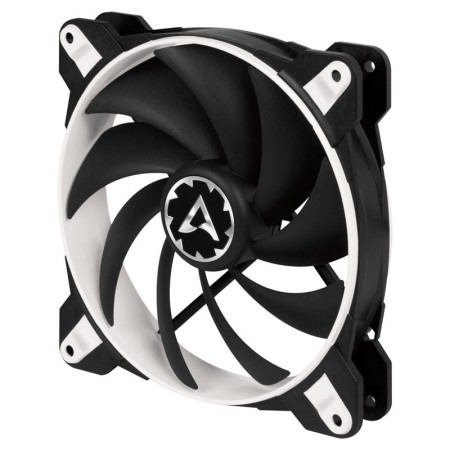 Arctic Case Fan F120mm BioniX