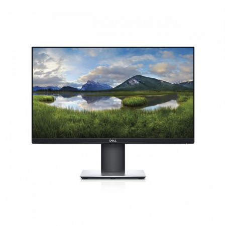 "23"" Dell P2319H display"