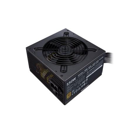 Cooler Master PSU MWE Bronze V2 550W