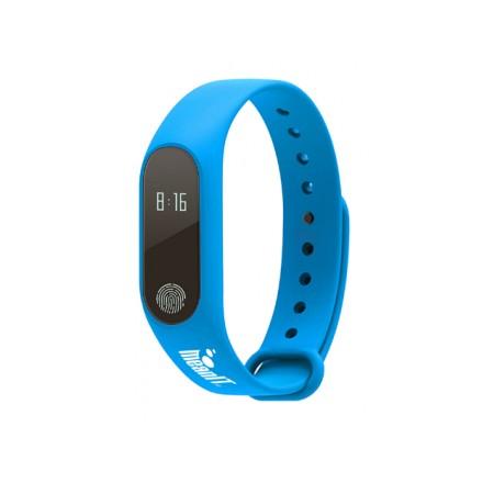 MeanIT Smartwatch M6 blue