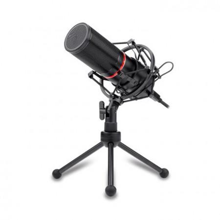 ReDragon - Mikrofon Blazar GM300