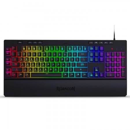 ReDragon - Gaming tastatura Shiva K512 RGB