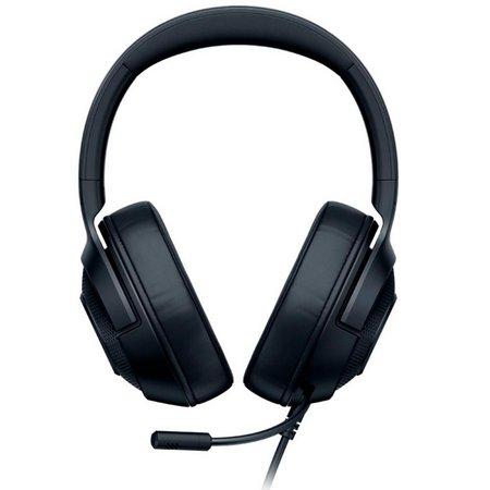 Razer slušalice Kraken X Lite Essential 7.1