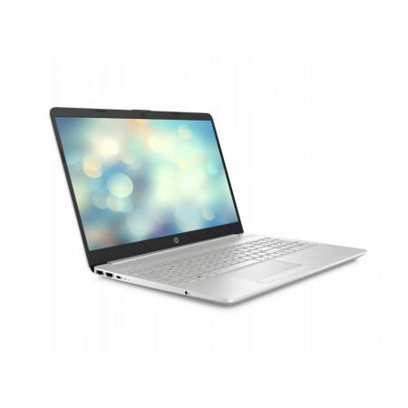 HP Notebook 15-dw0085nm, 7RZ07EA