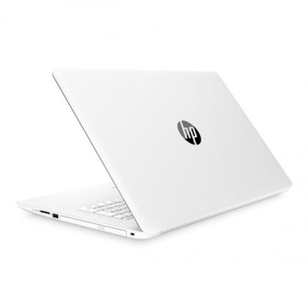 HP Notebook 17-by2027nm, 8NH21EA