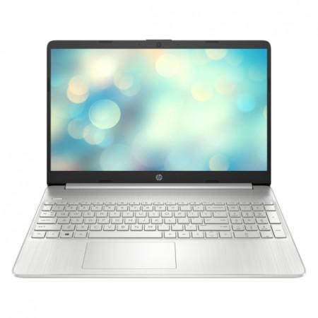 HP Notebook 15s-eq0005nm